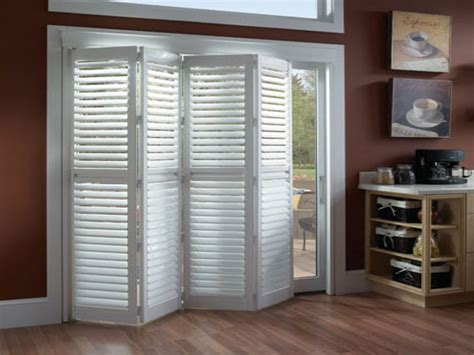 Closet Bifold Door Sizes Foldable Sliding Door Bifold Doors Interior Closet Bifold