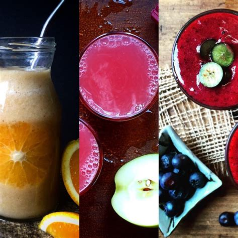 Herbal Clean Detox Ingredients by The Cleanse Three High Powered Detox Recipes