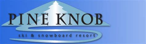Pine Knob Lift Tickets by Southeast Michigan Ski Areas Updates For 2014 2015