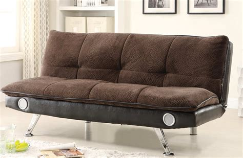 complaint under section 156 3 dark brown sofa bed 28 images vilasund two seat sofa