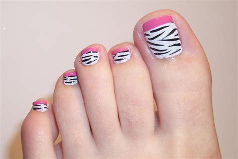 imagenes de uñas pintadas manos y pies decoraci 243 n u 241 as pies decoracion de u 241 as
