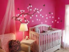 Diy Baby Nursery Decor Bloombety Diy Nursery Decor With Sweet Design Diy Nursery Decor Bring Awesome Decoration To