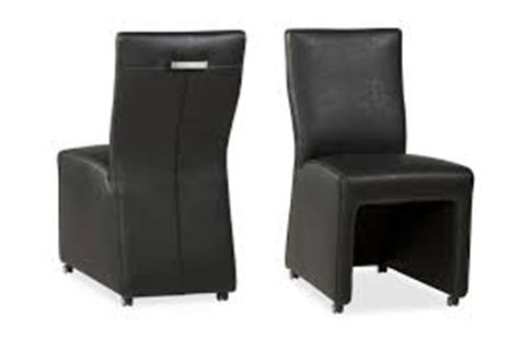 leen bakker fauteuil texas zwenkwielen voor eetkamerstoelen het grootste aanbod wieltjes