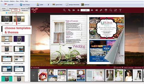 home landscape design pro v17 windows home designer pro pdf essential sustainable home design