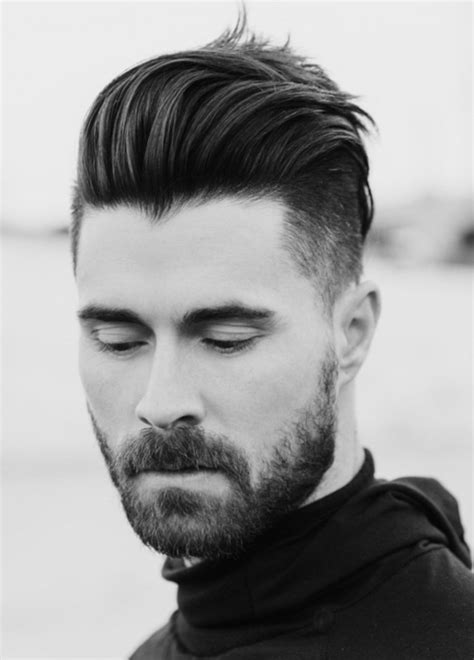 new mens hairstyle trends 2017 new hairstyles for fall 2017 new hair ideas 2017
