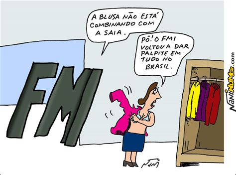 fmi si鑒e no brasil de temer fmi cobra reformas e fim da