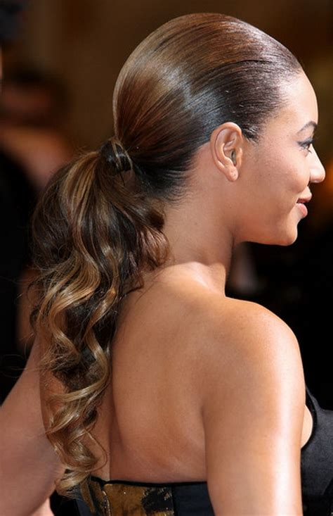 hairstyle for wedding guest wedding guest hairstyles stylish