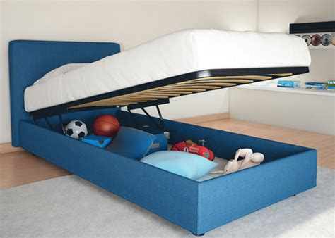 lada lettino pat copii global design suceava gusturile nu se
