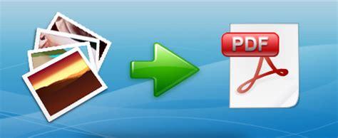 convertir varias imagenes tiff a jpg como convertir un archivo tiff o una imagen jpg a pdf
