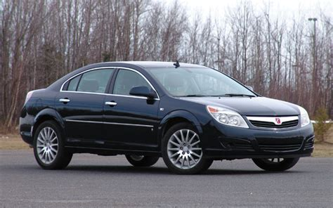 saturn aura recalls 2008 saturn recall 2014 autos post
