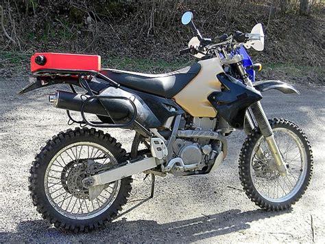 moto racks moto racks com