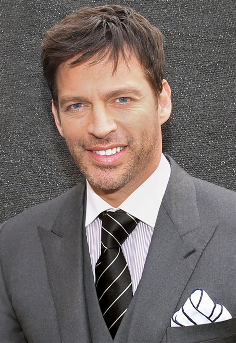 harry the harry connick jr
