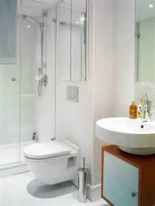 Toto Pedestal Sink Dise 241 O De Cuarto De Ba 241 O Peque 241 Os Y Medianos Con Ideas