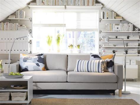 ikea usa living room images of ikea storage for livingroom home design and decor reviews