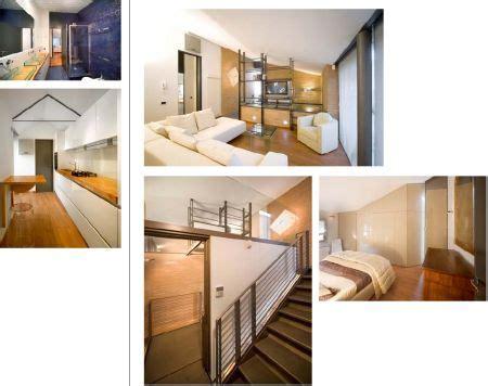 cuscino con foto quanto costa quanto costa ristrutturare casa idee per il design della