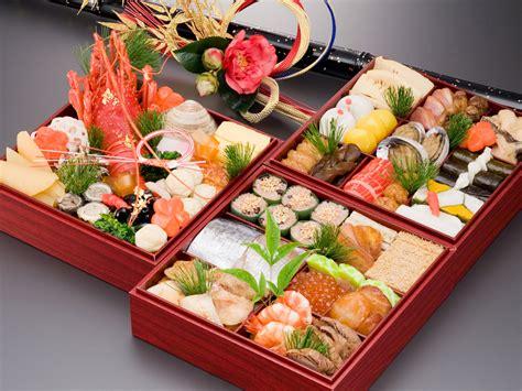 cucina tradizionale giapponese pachinko la cucina tradizionale giapponese