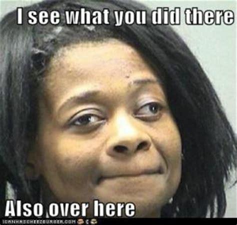 cross eyed meme face image memes  relatablycom