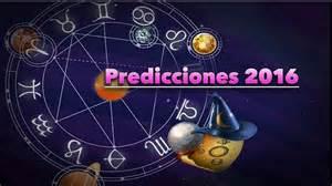 youtube predicciones de los signos piscis 2016 predicciones de todos los signos para el 2016