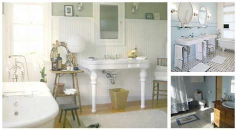 agréable Salle De Bain Style Antique #1: photo-decoration-d%C3%A9coration-salle-de-bain-vintage-2.jpg