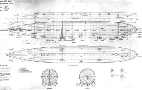 how to draw a boat in fusion 360 steunk fr voir le sujet plans de la f 233 e