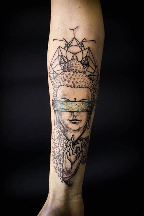 zen tattoo ideas the world s catalog of ideas