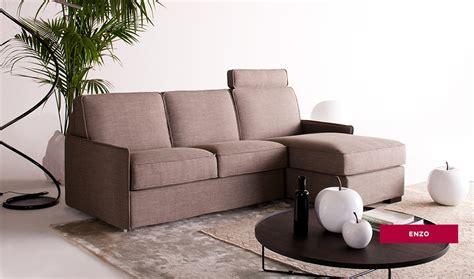 divano letto dondi divani letto serie e dondi salotti