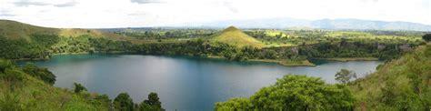 alvonso blog melihat danau victoria danau tropis terbesar  dunia