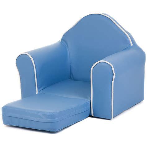 poltrone letto torino poltrone letto torino amazing poltrona letto pratica e