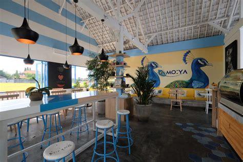 desain cafe mungil 10 desain interior cafe mini ini sangat instagrammable