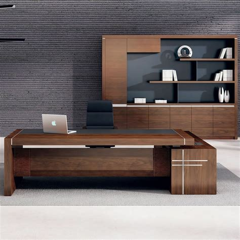 luxury desk ls 28 images new modern luxury executive