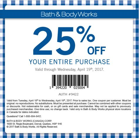 bed bath and beyond 20 off coupons bed bath and beyond coupon 2016 atyejsba