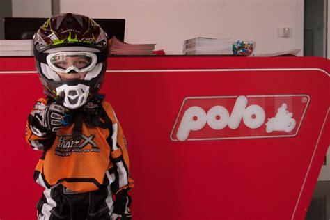 Polo Motorrad Und Sportswear Gmbh J Chen by Nachwuchsf 246 Rderung Im Speedway Magazin Auto De