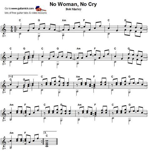 tutorial guitar no woman no cry best 25 fingerstyle guitar ideas on pinterest