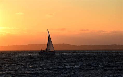 boat trip portimao sunset sailing trip in portim 227 o seabookings