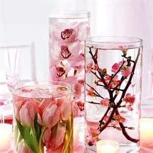 Flower Wedding Centerpieces   Sang Maestro