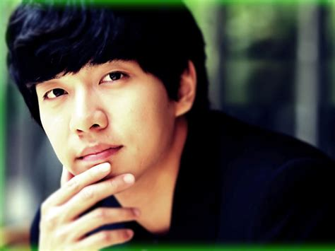 lee seung gi songs free download 1st name all on people named pulak songs books gift