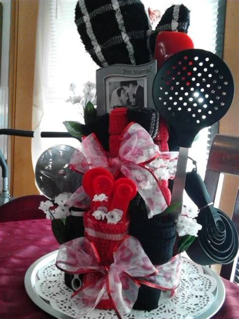 bridal shower crafts ideas 12 best images about bridal shower gift ideas on