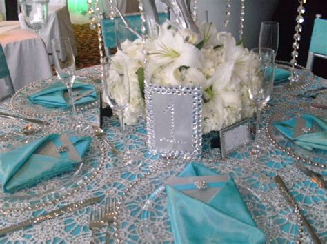 1000 ideas about bling centerpiece on centerpieces bling and manzanita tree