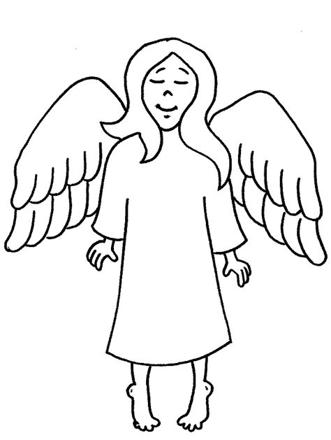 coloring pages god god coloring pages free printable pictures