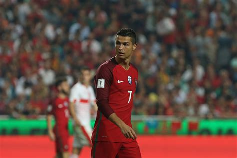 World Cup Portugal portugal world cup fixtures squad guide world