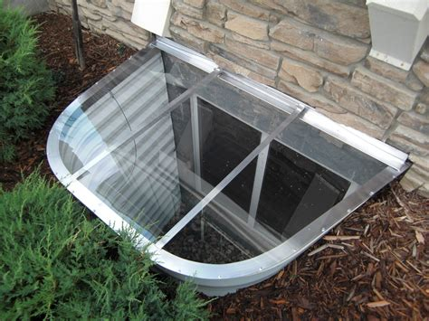 cover for basement window well pricing custom window well covers wasatch covers