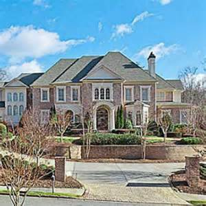 usher s house ultimate atlanta guide for r b fans
