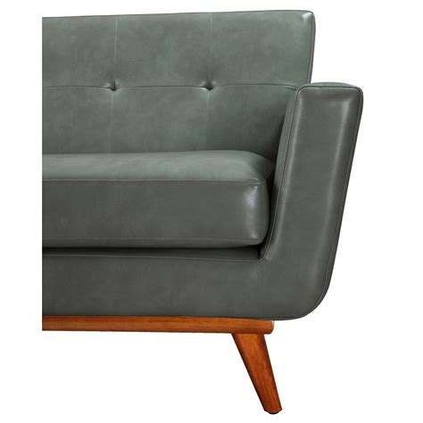 lila sofa modern sofas lila gray sofa eurway furniture