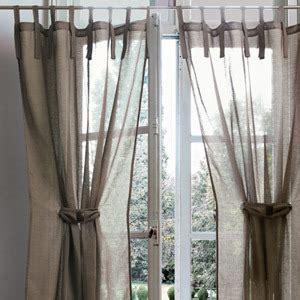 zara home kids cortinas viste tu casa de verano por menos de 50 euros nueva selecci 243 n