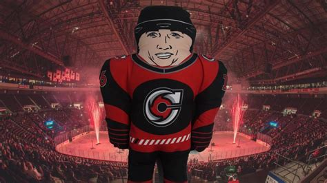 Giveaway In Hockey - hockey buddy giveaway 2 13 2016 cincinnati cyclones