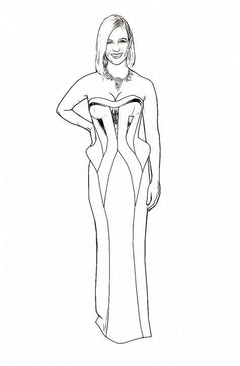 coloring pages of people s names people coloring pages coloringsuite com