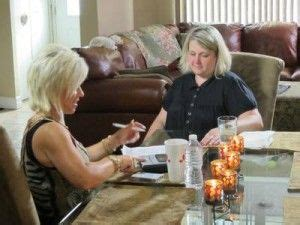 is theresa caputos mom deceased best 25 long island medium ideas on pinterest