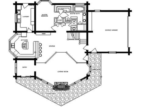katahdin log home floor plans log homes with open floor plans log home with loft floor