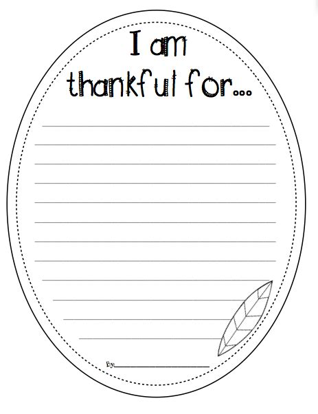 thankful turkey craft template best photos of i am thankful for template i am thankful