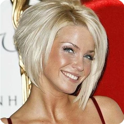 wedge haircuts for women over 50 pictures wedge hairstyles for women over 50 html autos weblog